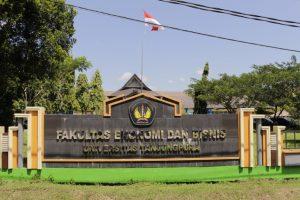 FEB-Universitas-Tanjungpura