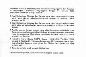 Pencabutan-Surat-Rektor-tentang-Pembayaran-SPP003_page1_image1