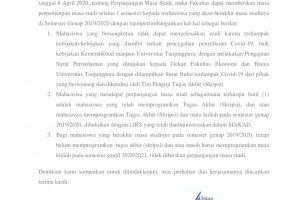 Surat Perpanjangan Msa Studi-1
