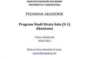 FAKULTAS EKONOMI DAN BISNIS cover-1